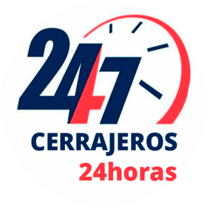 cerrajero 24horas - Cambiar Cerradura Fuenlabrada Apertura Puerta Fuenlabrada Precio