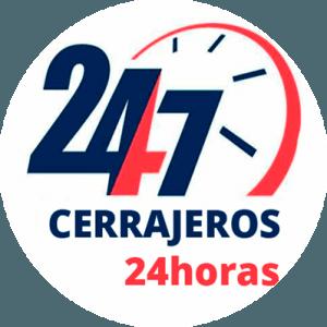 cerrajero 24horas - Cerrajero Barajas Urgente Cerrajeria Barajas 24 Horas