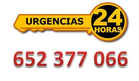 cerrajerorapido - Cerrajero Barajas Urgente Cerrajeria Barajas 24 Horas