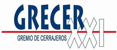 gremio cerrajeros madrid - Locksmith Madrid Repair Locks Madrid