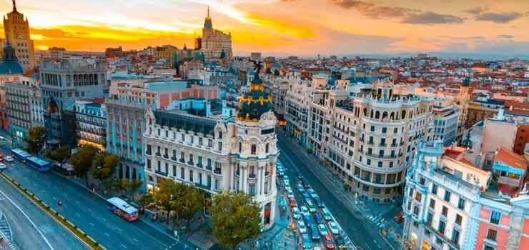 madrid - Cerrajeros Madrid Cerrajeria Madrid Cerrajeros Urgentes Madrid