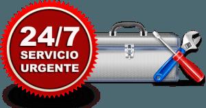 urgente 24h - Garantias Política de Devoluciones y Reembolsos