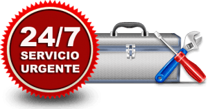 urgente 24h - Serrurier Madrid Réparation Serrures Madrid