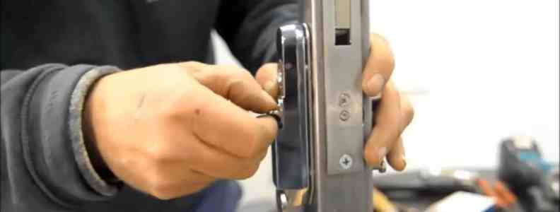 apertura1 792x300 - cerradura puerta madrid apertura de puertas cerrojos madrid