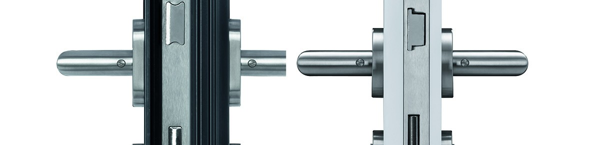 cerraduras embutidas hori - Cerrajero Urgente Madrid Cerrajerias Madrid Cerrajero Barato Madrid