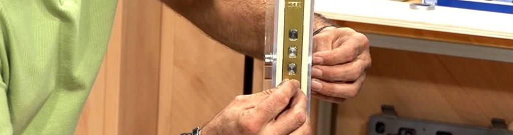 cerraduras hoir - Cambio de Cerraduras Madrid Cambiar Cerradura Madrid
