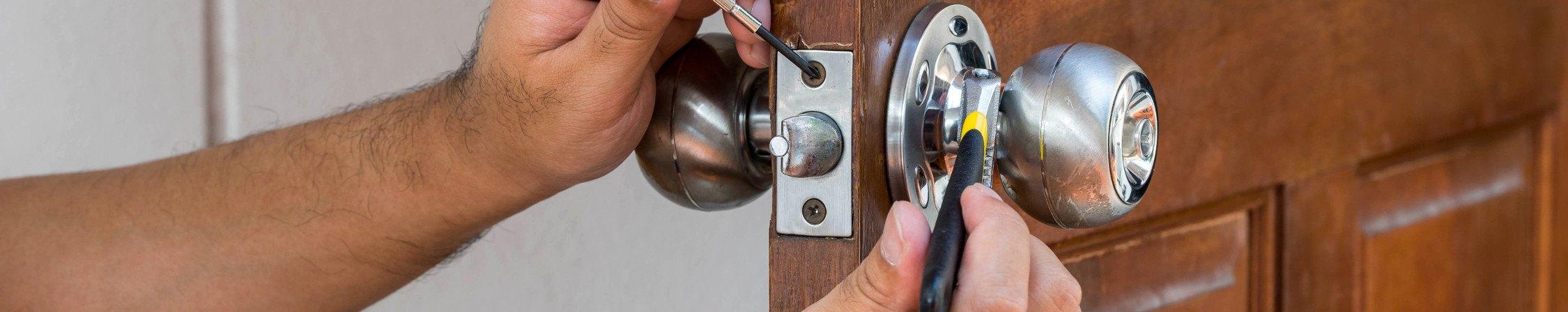 cerrajero puerta hori - Apertura Puertas Madrid Abrir Puertas Madrid Abrir Cerradura Madrid