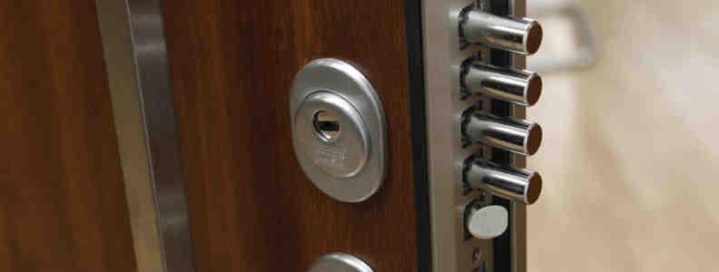 Outlet Puertas Acorazadas Kiuso MG 5911 792x300 - Cerrajero Pozuelo De Alarcón Urgente Cerrajeria Pozuelo De Alarcón 24 Horas