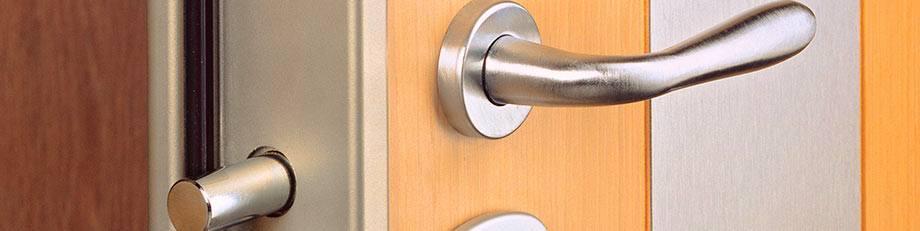 cerradura de seguridad hori1 - Locksmith Madrid Repair Locks Madrid