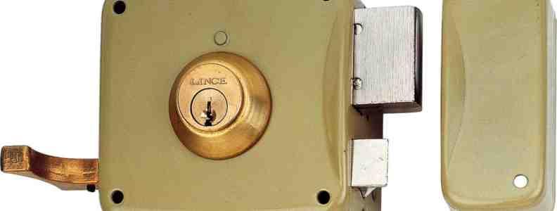 cerraduras de sobreponer 792x300 - Cerrajero Leganes Urgente Cerrajeria Leganes 24 Horas