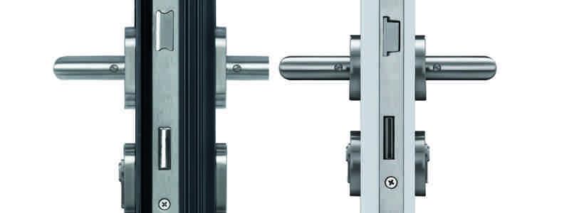 cerraduras embutidas 792x300 - Cambiar Cerradura Leganes Apertura Puerta Leganes Precio