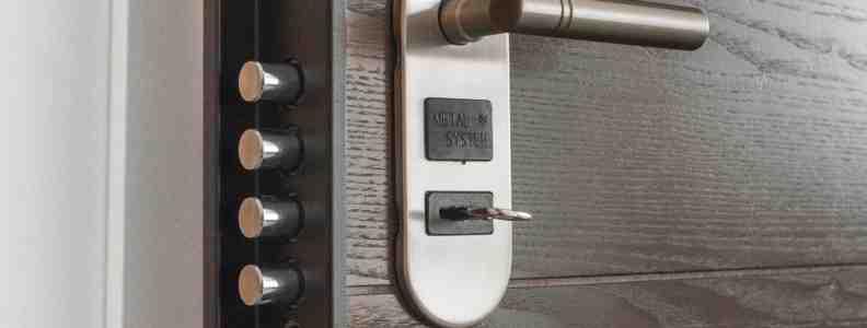 puerta de seguridad 792x300 - Cambiar Cerradura Rivas VaciaMadrid Apertura Puerta Rivas VaciaMadrid Precio