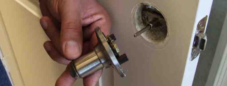 sistemas de cerrajería 792x300 - Cambiar Cerradura Hortaleza Apertura Puerta Hortaleza Precio