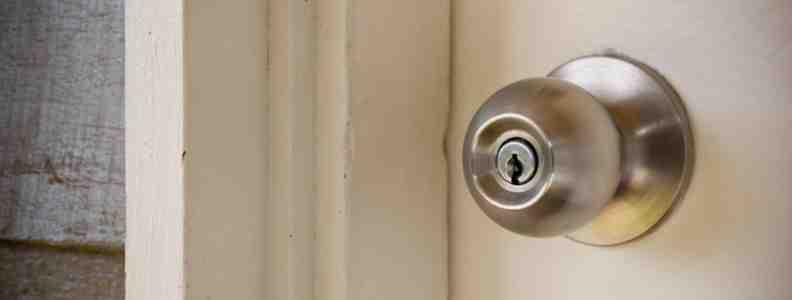 tipos de cerraduras para puertas 792x300 - Cerrajero Vicalvaro Urgente Cerrajeria Vicalvaro 24 Horas