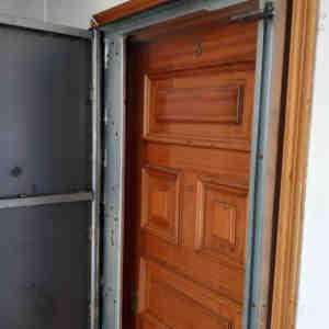 woo1 300x300 - Puertas Antiokupa sin Servicio de Instalacion