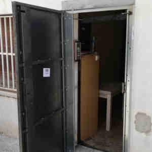 woo2 300x300 - Puertas Antiokupa sin Servicio de Instalacion