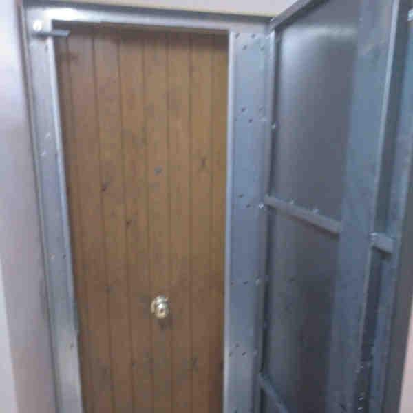 woo5 - Puertas Antiokupa sin Servicio de Instalacion