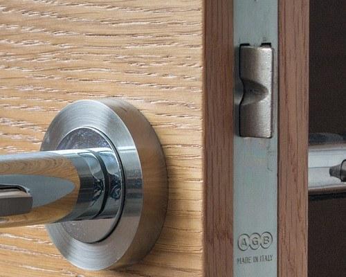 cerraduras seguridad - Cambiar la cerradura de la puerta de entrada