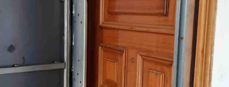 woo1 792x300 - Instalación Comprar Puertas Antiokupas Precio Madrid