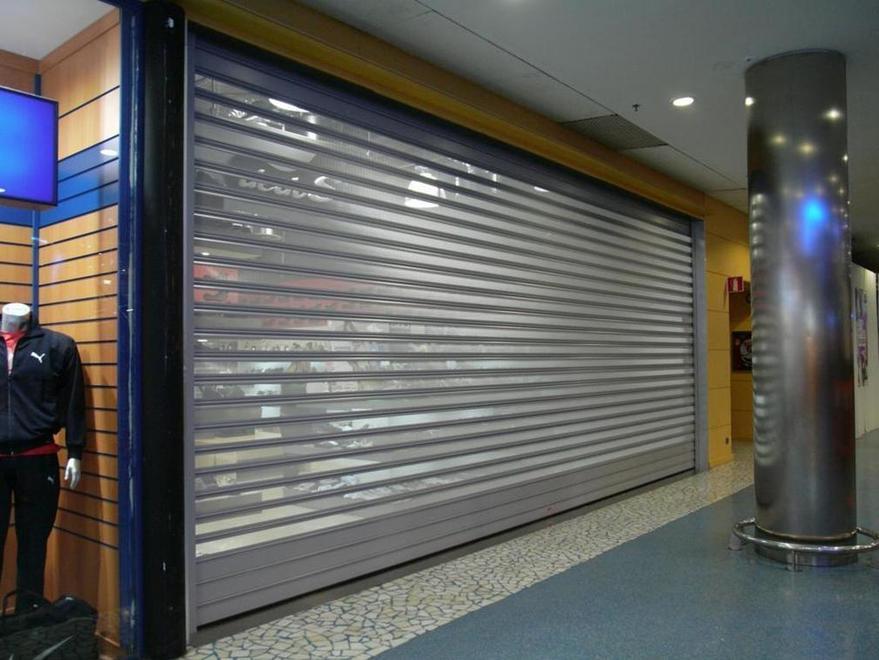 CIERRE LOCAL COMERCIAL 6 2021 - Cierres Metalicos Enrollables Persianas Metalicas para Locales y Comercios Madrid