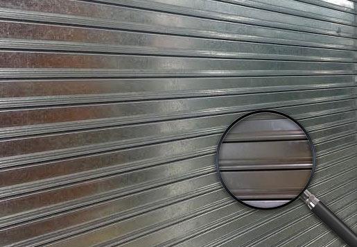 cierres lama ciega 6 2021 - Cierres Metalicos Enrollables Persianas Metalicas para Locales y Comercios Madrid